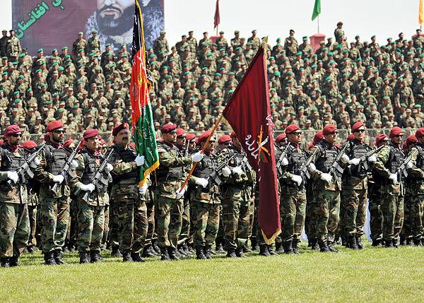 Afganistan silahlı kuvvetleri-wikiwand.jpg