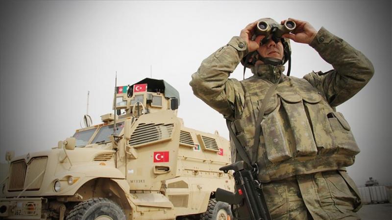 türk gücü.jpg