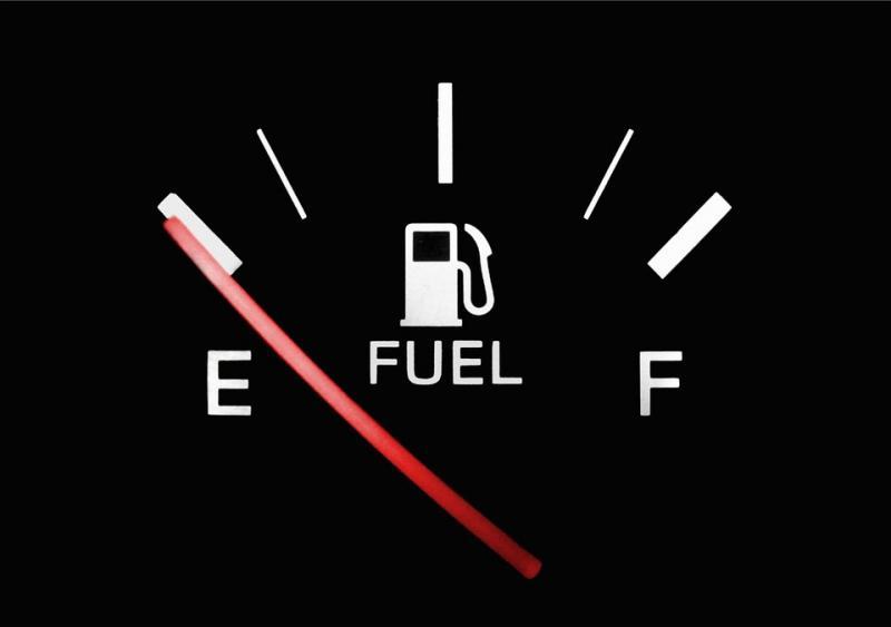 fuel-2741_960_720.jpeg