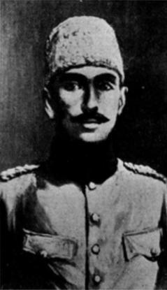 Aziz Ali El Misri.jpg