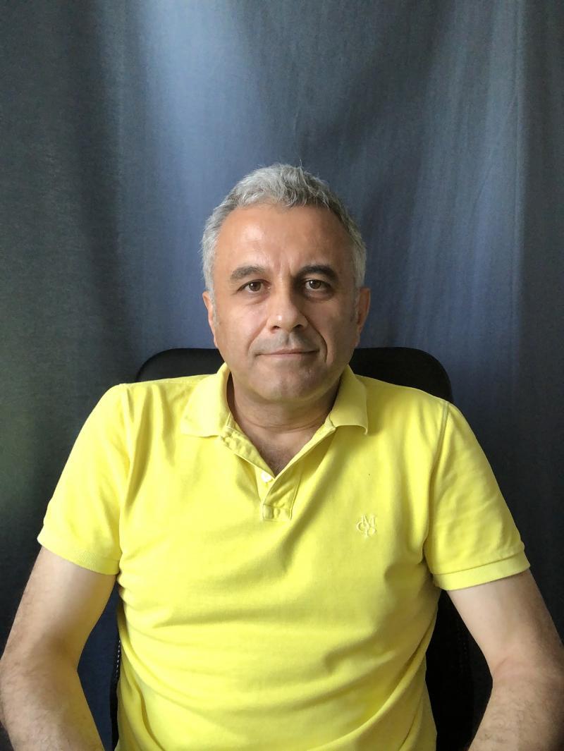 Uzay Gökerman-Independent Türkçe.jpg