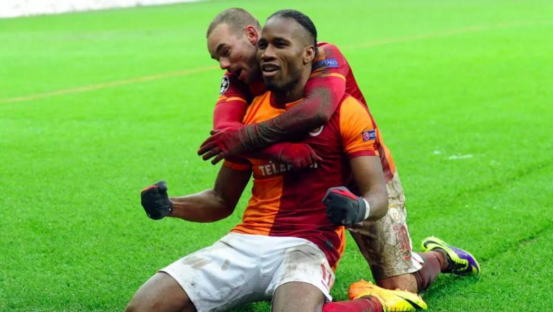 Didier Drogba AFP.jpg