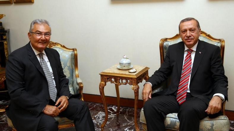 erdoğan-baykal.jpeg