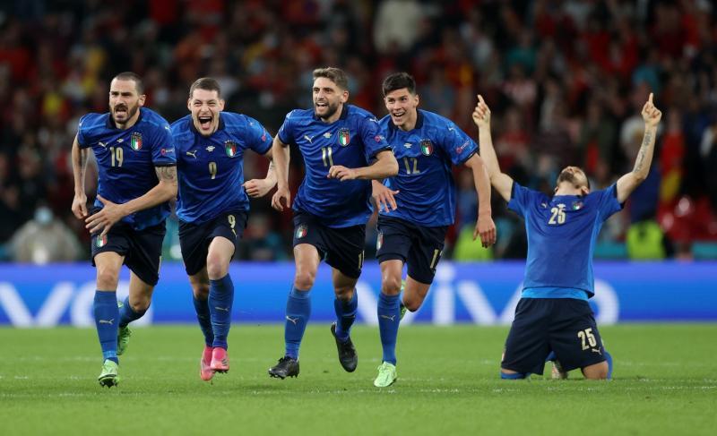 İtalya-Reuters.jpg