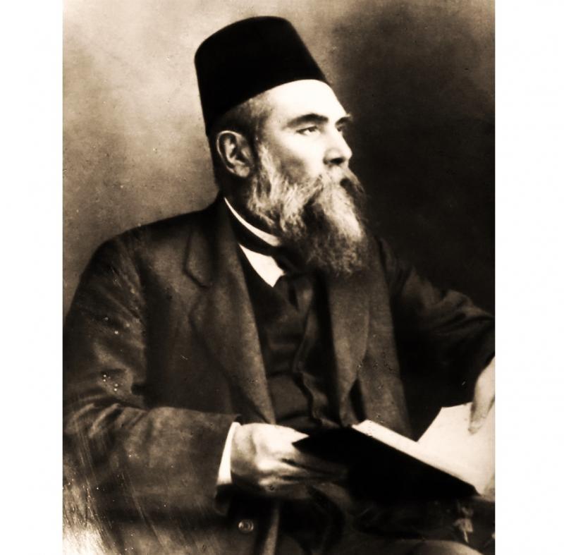 ahmet Mithat Efendi 2 (2).jpg