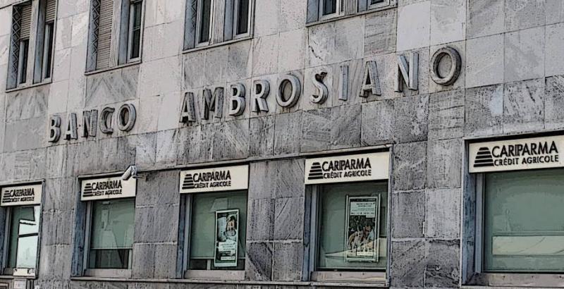 Banco Ambrosiano.jpg