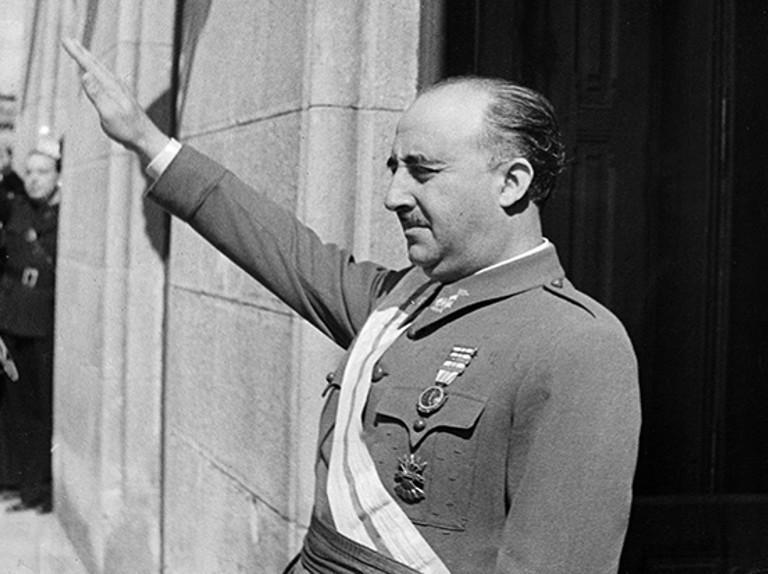 Diktatör Franco.jpg