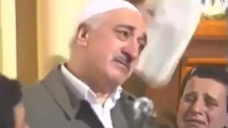 Fetullah Gülen.jpg