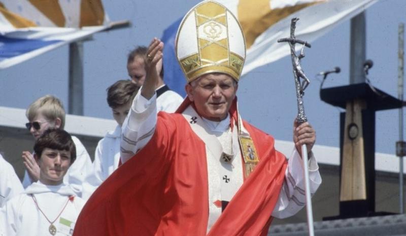 Papa II. Jean Paul.jpg