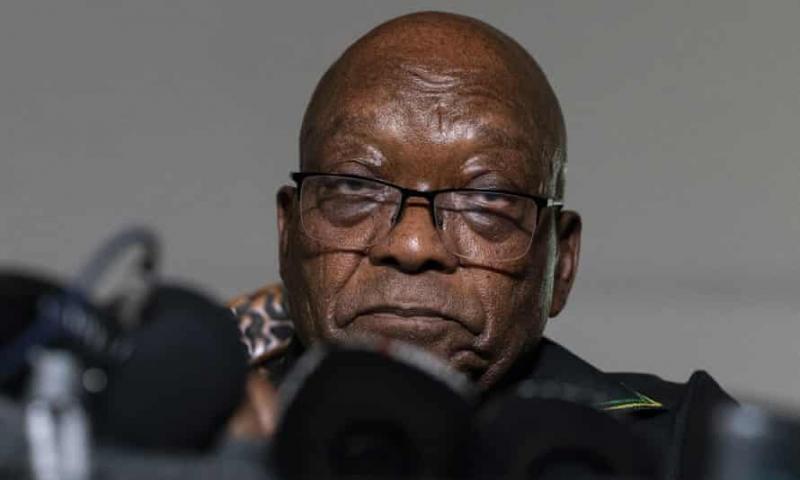 Jacob Zuma AP.jpg