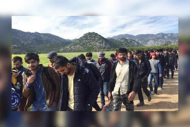 Afgan mülteciler YouTube.jpg