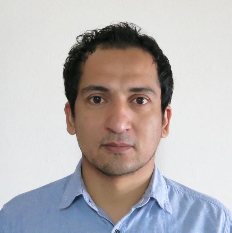 Dr. Hidayet Sıddıkoğlu Afganistan.jpg