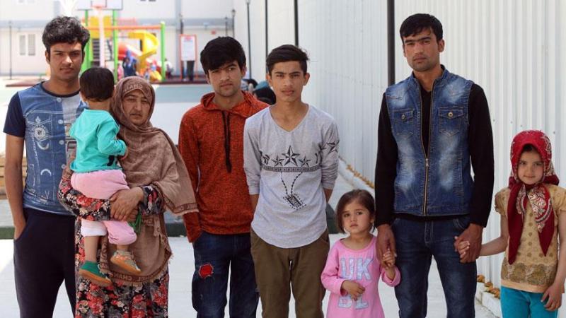 Afgan göçmen AA.jpg