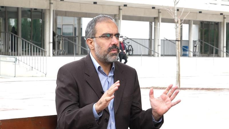Mehmet Ali Büyükkara.jpeg