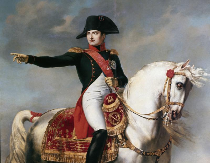 Napolyon 1 (1).jpg