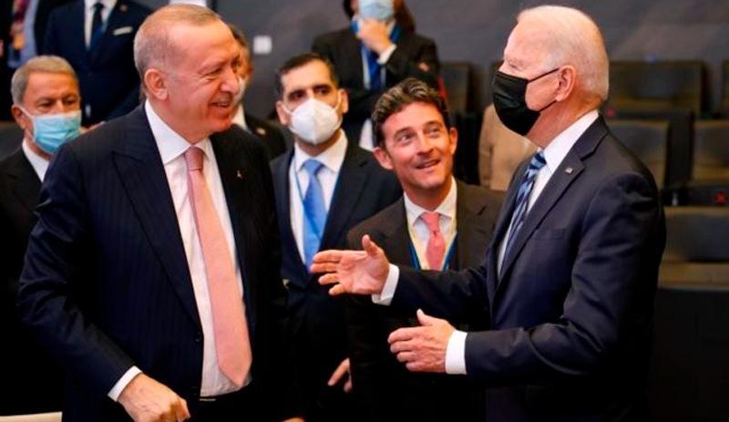 Biden'ın, Erdoğan'a uyarıda bulunduğu yolunda iddia var.jpeg