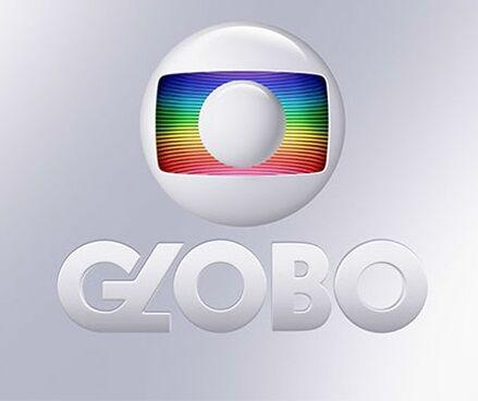 Globo_Internacional_2015.jpg