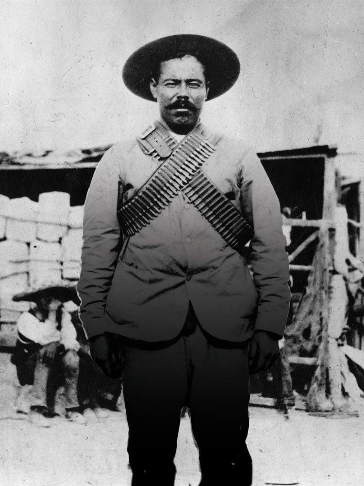 Pancho Villa 2.jpg
