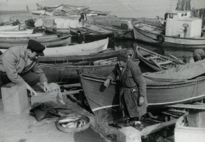 balıkçılar angelika vinga arşivi.jpg