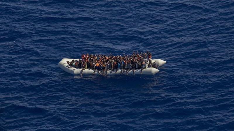 göçmenler.jpeg