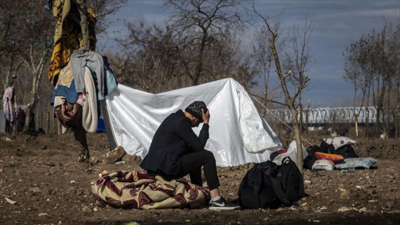Sığınmacılar-2.jpeg