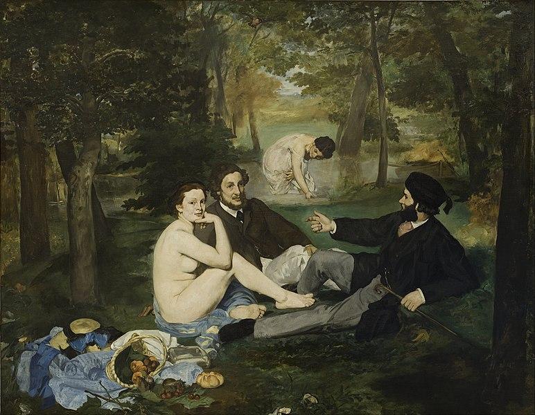 772px-Edouard_Manet_-_Luncheon_on_the_Grass_-_Google_Art_Project.jpg