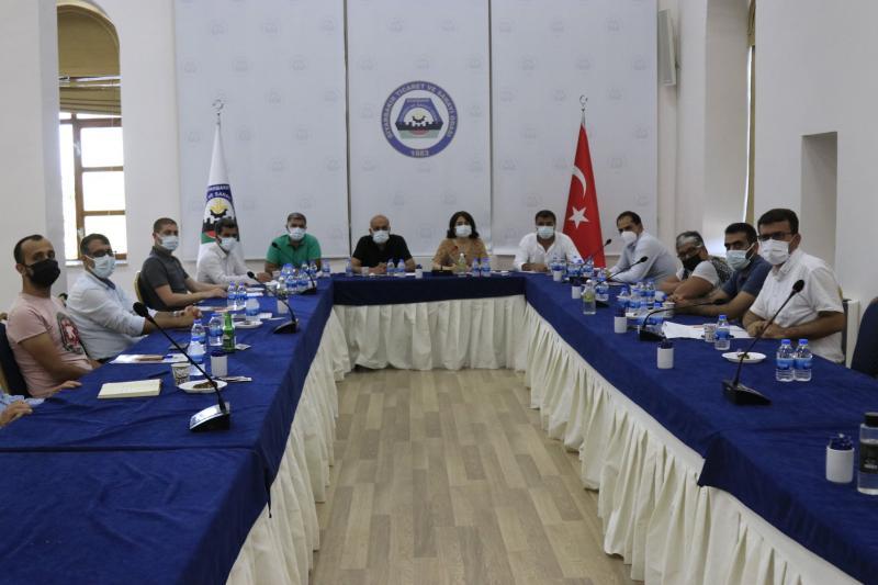 Diyarbakır Sivil Toplum Pandemi Koordinasyon Kurulu.jpg
