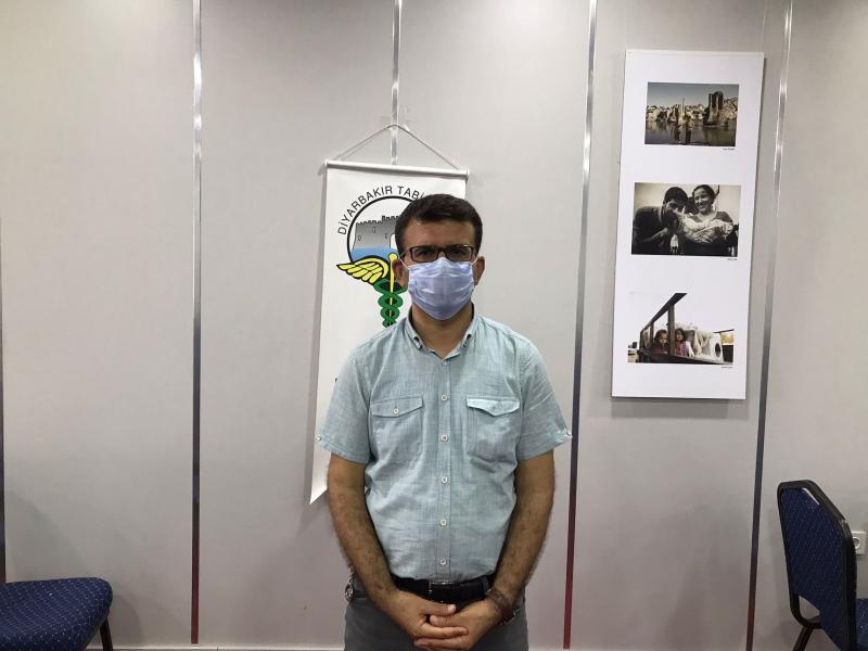 TTB Merkez Konsey Üyesi Dr. Halis Yerlikaya.jpeg