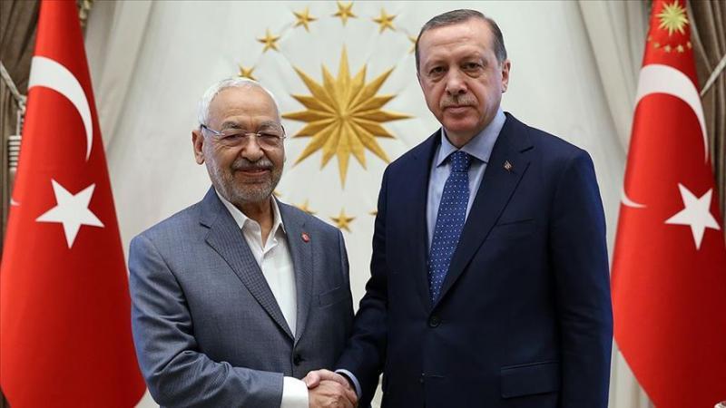 Erdoğan ve Gannuşi.jpg