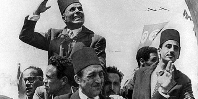 Fransız direnişi sırasında Habib Burgiba.jpg