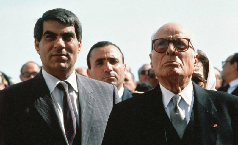 Habib Burgiba ve Bin Ali.jpg