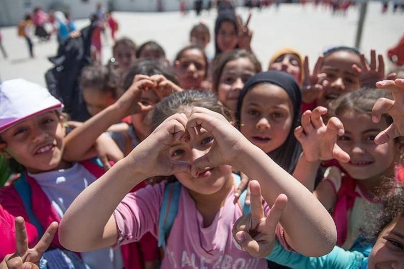 Suriyeli mülteciler Türkiye AA.jpg
