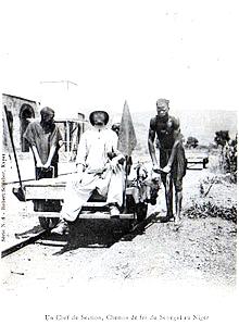 Afrikalı işçiler tarafı.png