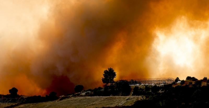 Manavgat orman yangını AA.jpg