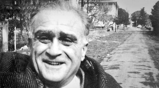 Ahmet Hamdi Tanpınar.png