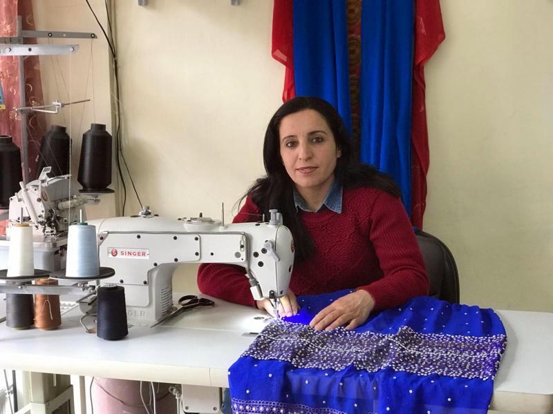 Hakkari'de kadınların çalışma azmi (9).jpg