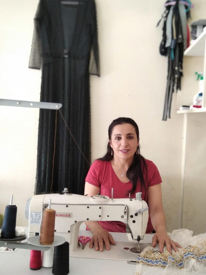 Hakkari'de kadınların çalışma azmi (Gülşen İhtiyatoğlu).jpg