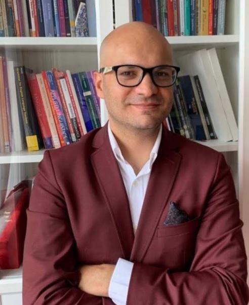 Prof. Dr. Cem Balçıkanlı Twitter cembalcikanli.jpg