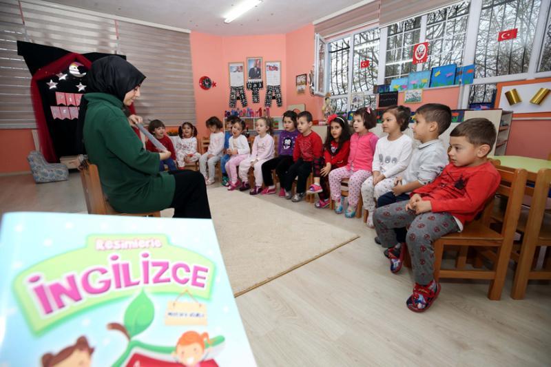 öğrenciler sınıf İngilizce AA.jpg