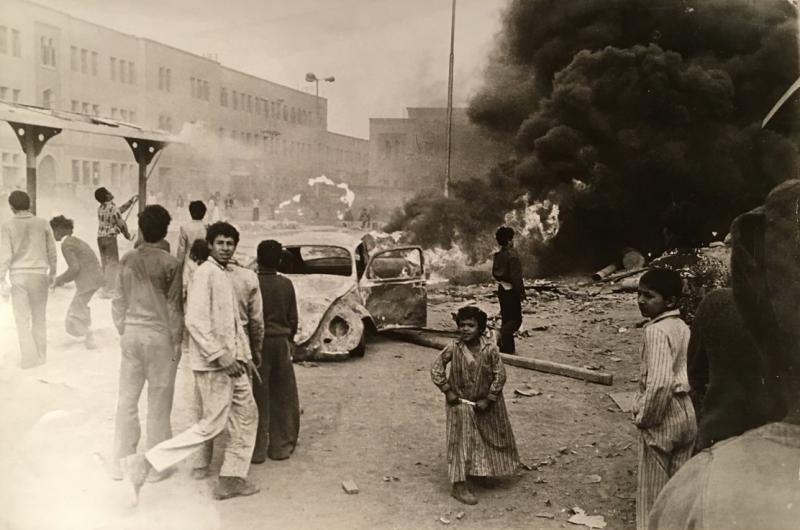 17 Ocak 1977'deki Ekmek İsyanı .jpg