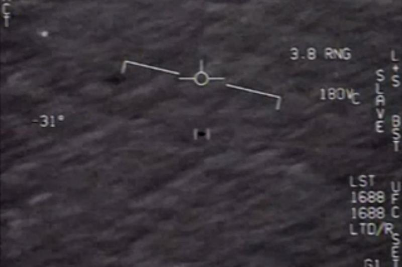 ufo görüntüleri (AFP).jpg