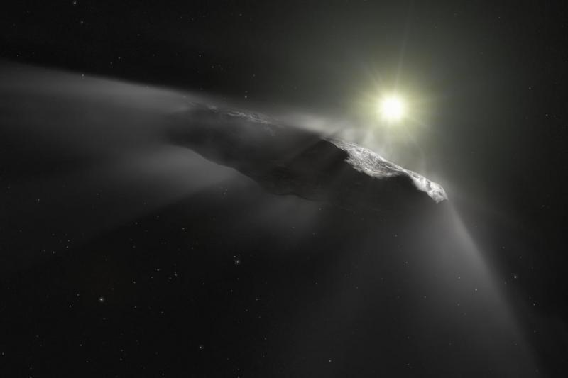 Nesne 4 yıl önce astronom Robert Weryk tarafından keşfedilmişti (NASA).jpg