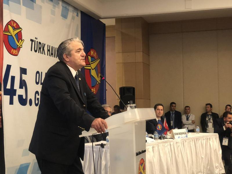 Ahmet Bertan Nogaylaroğlu