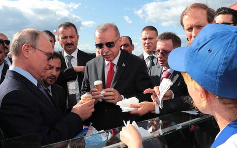 erdogan-c50K_cover.jpeg