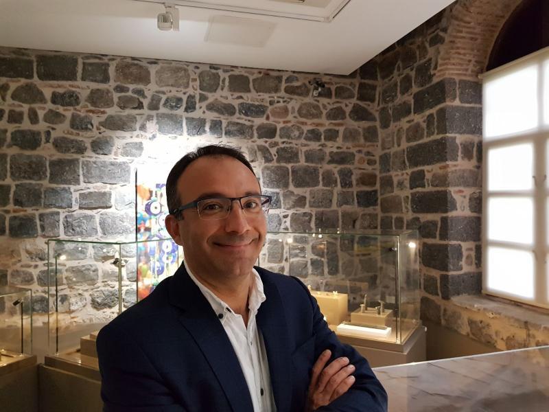 Ömer Karadağ.jpg