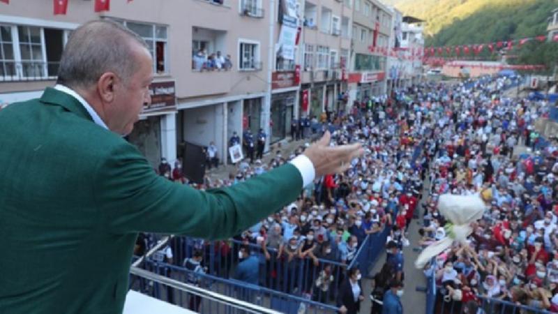 erdogan-giresun-mitingi-1280x720.jpeg