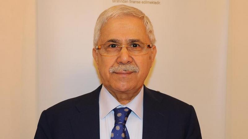Prof. Dr. Mustafa ÖZtürk.jpg