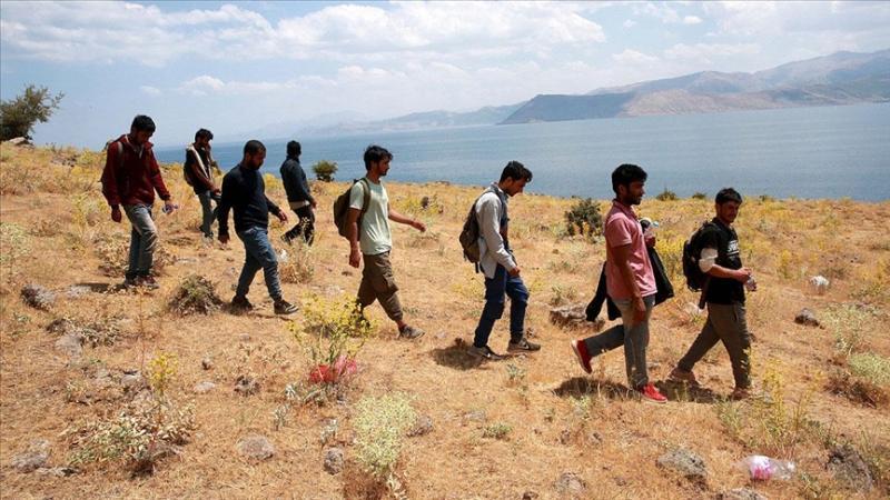Afganlar Türkiye 2 AA.jpg