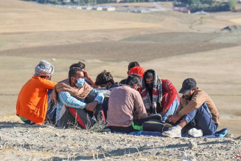 Afganlar Türkiye AA.jpg
