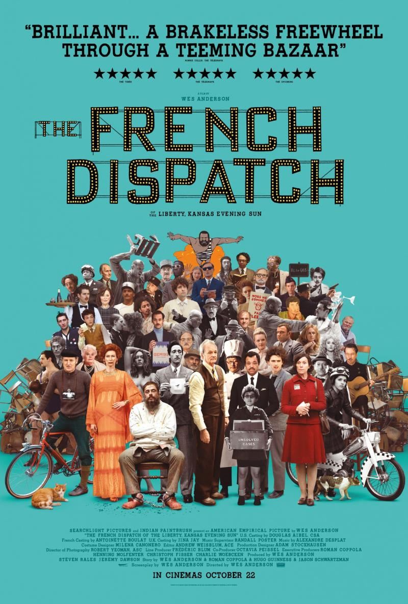 The-French-Dispatch-Poster.jpg